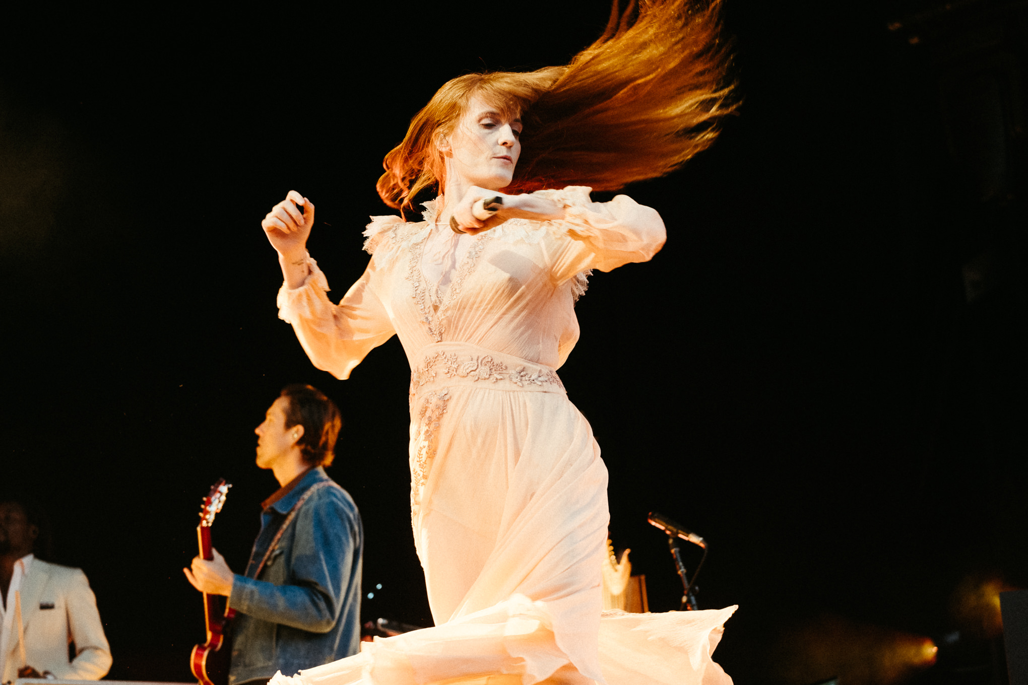20190808_Florence And The Machine_007.jpg