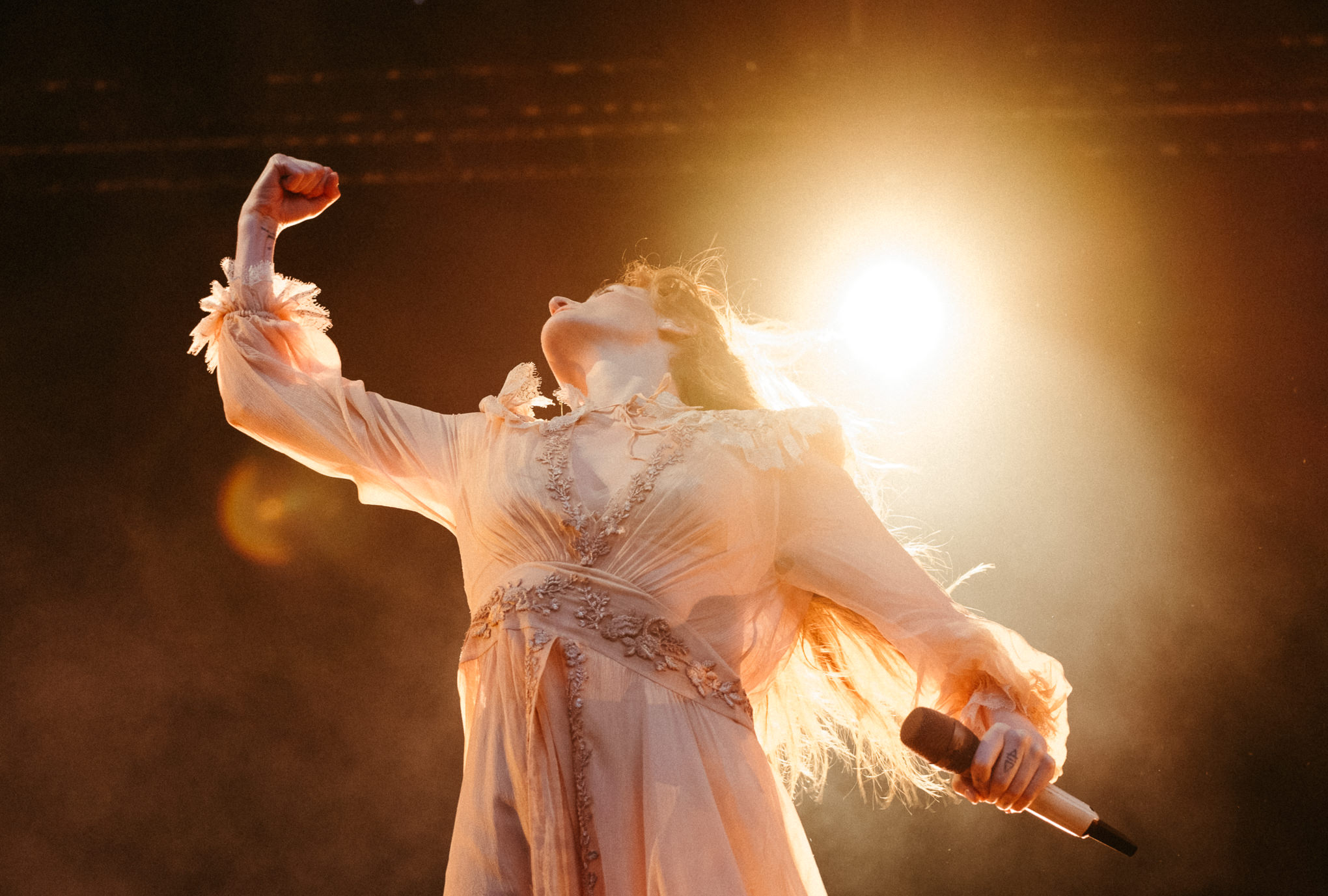 20190808_Florence And The Machine_008.jpg