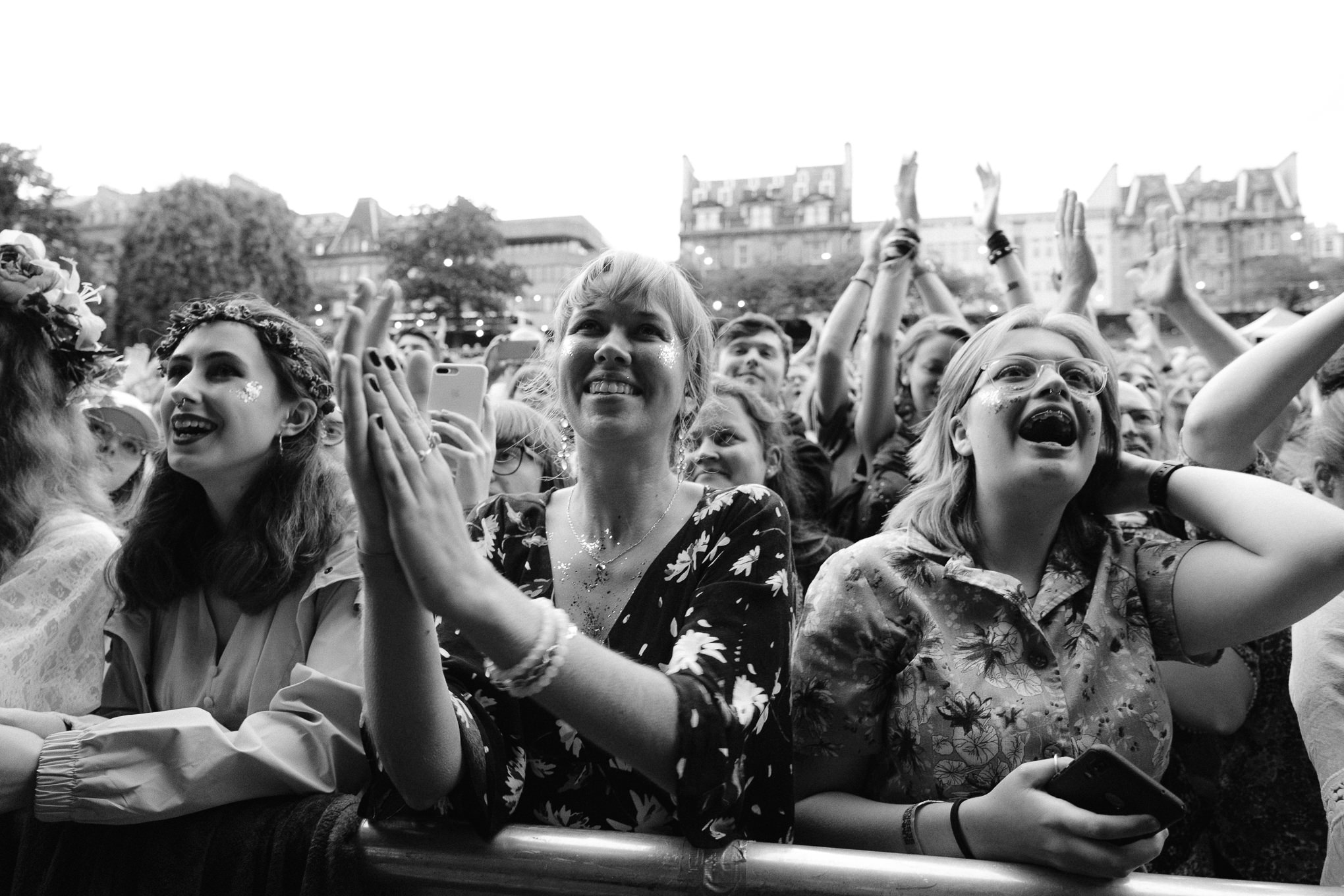 20190808_Florence And The Machine_009.jpg