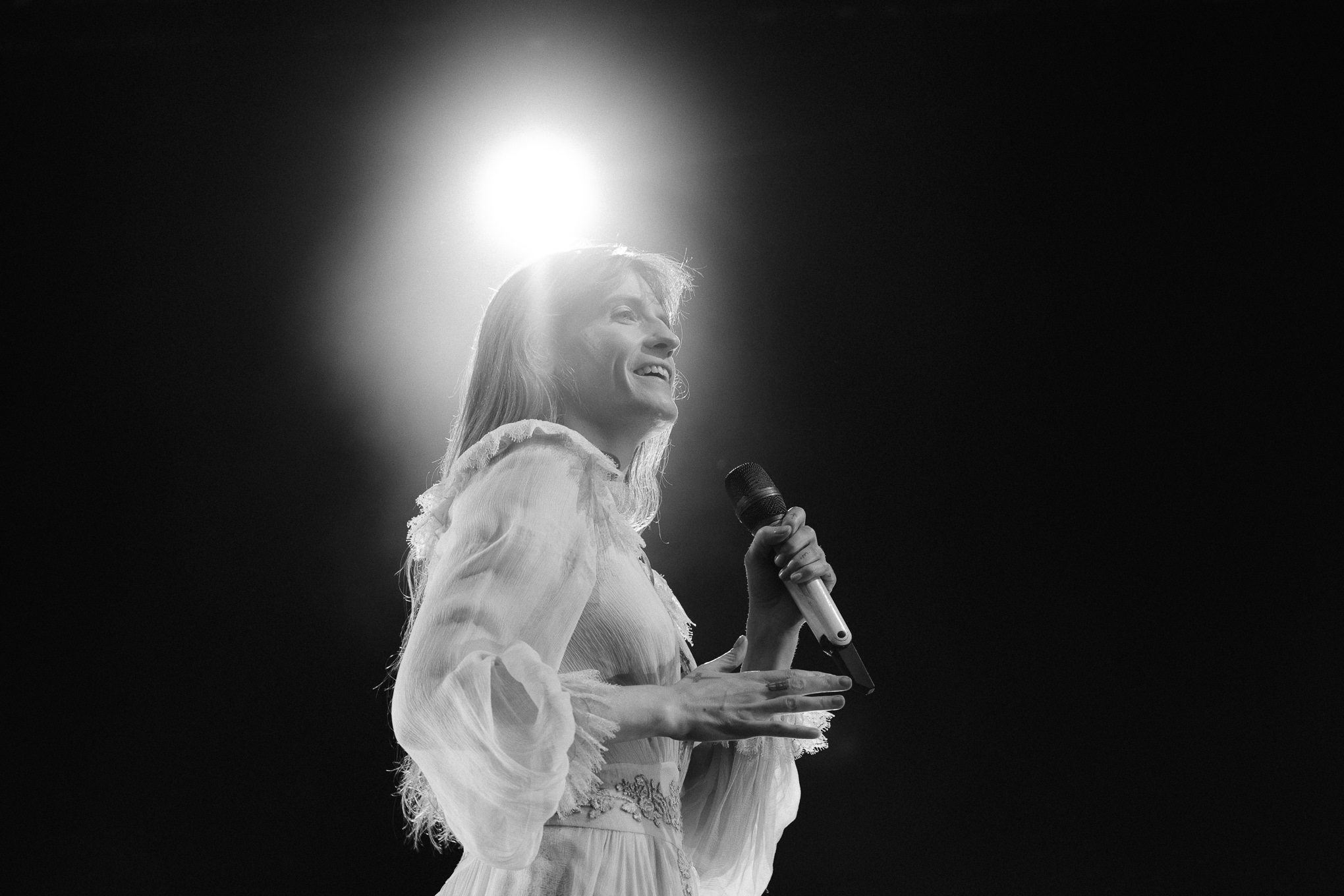 20190808_Florence And The Machine_010.jpg