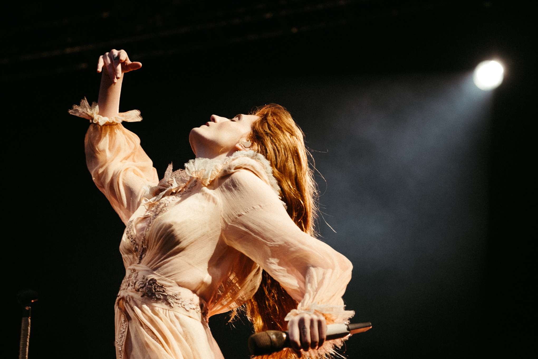 20190808_Florence And The Machine_012.jpg