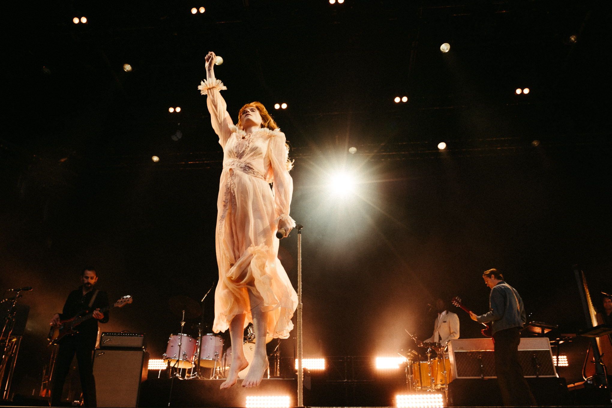 20190808_Florence And The Machine_013.jpg