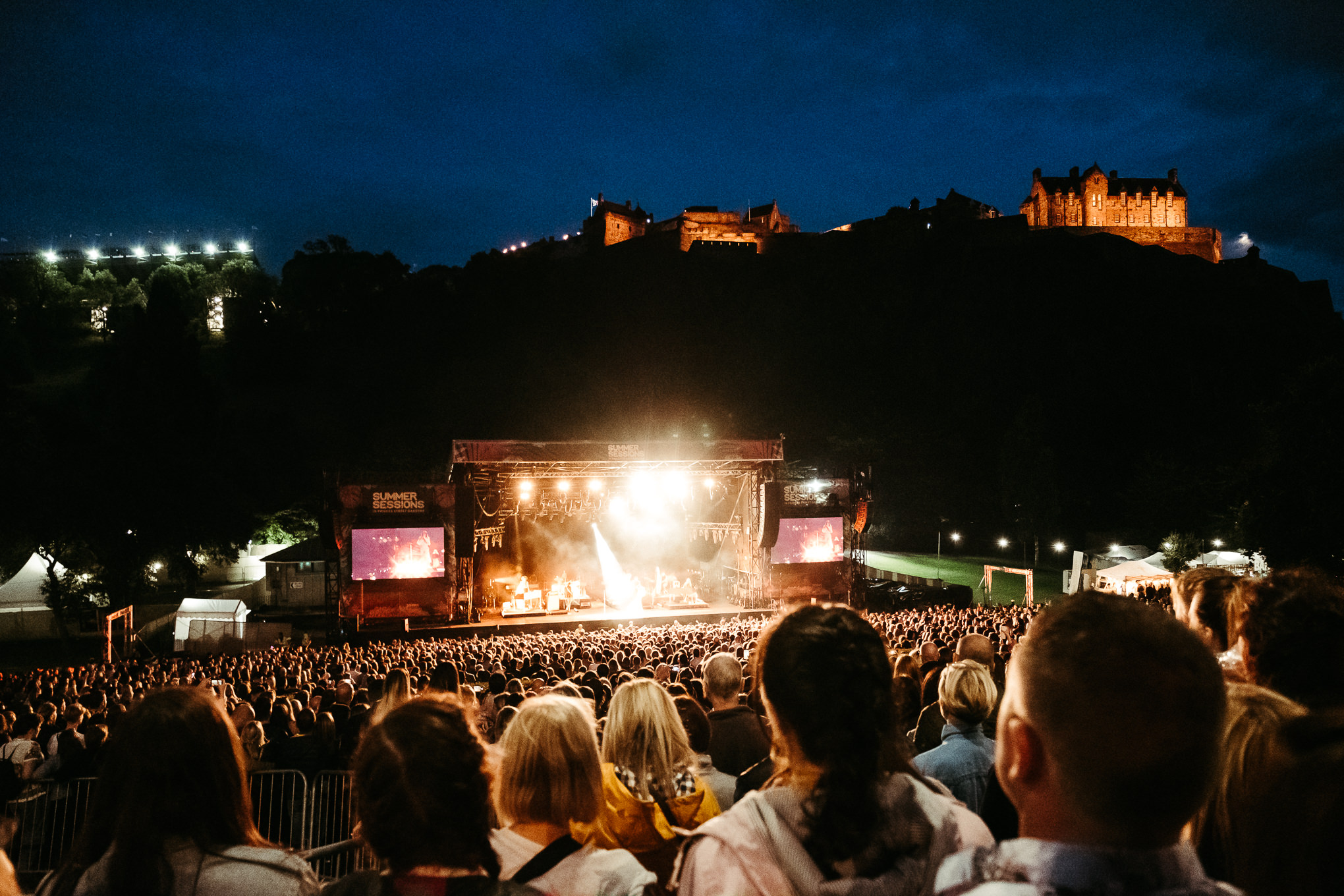 20190808_Florence And The Machine_014.jpg