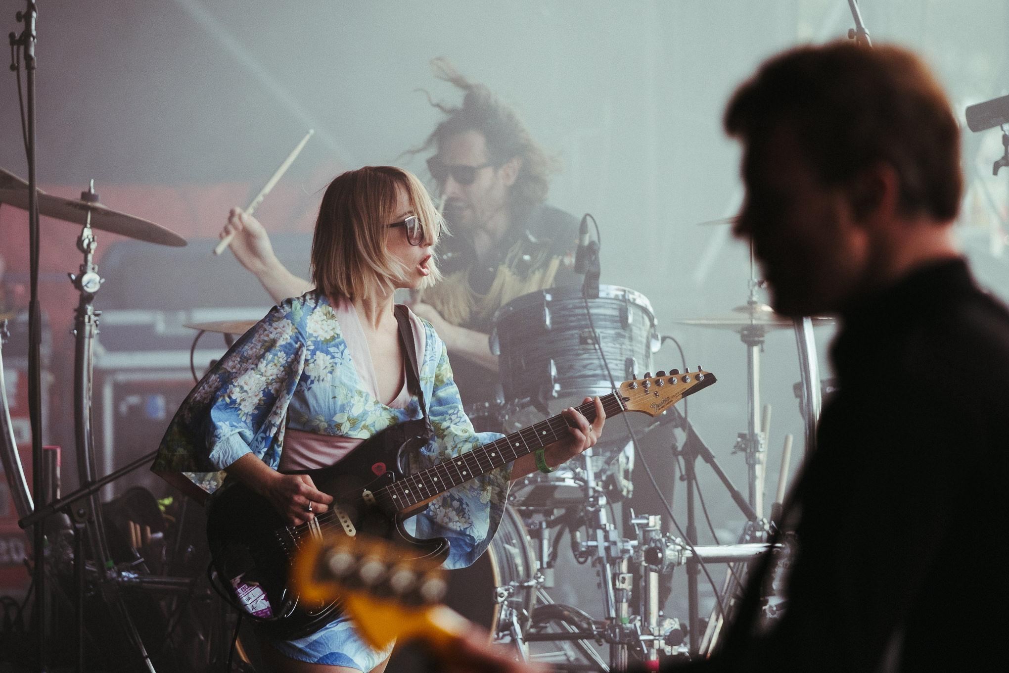 20190816_The Joy Formidable_001.jpg