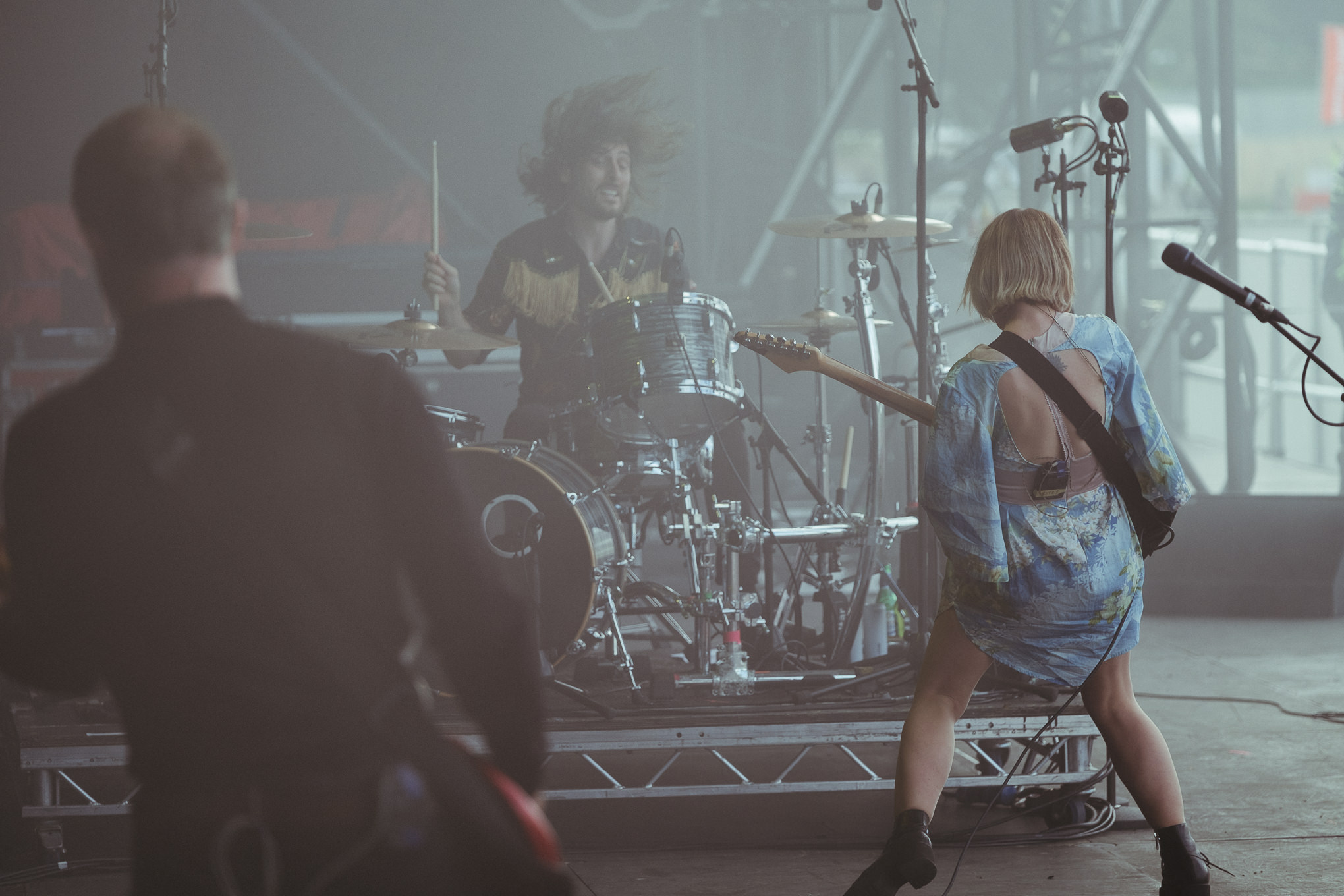 20190816_The Joy Formidable_004.jpg