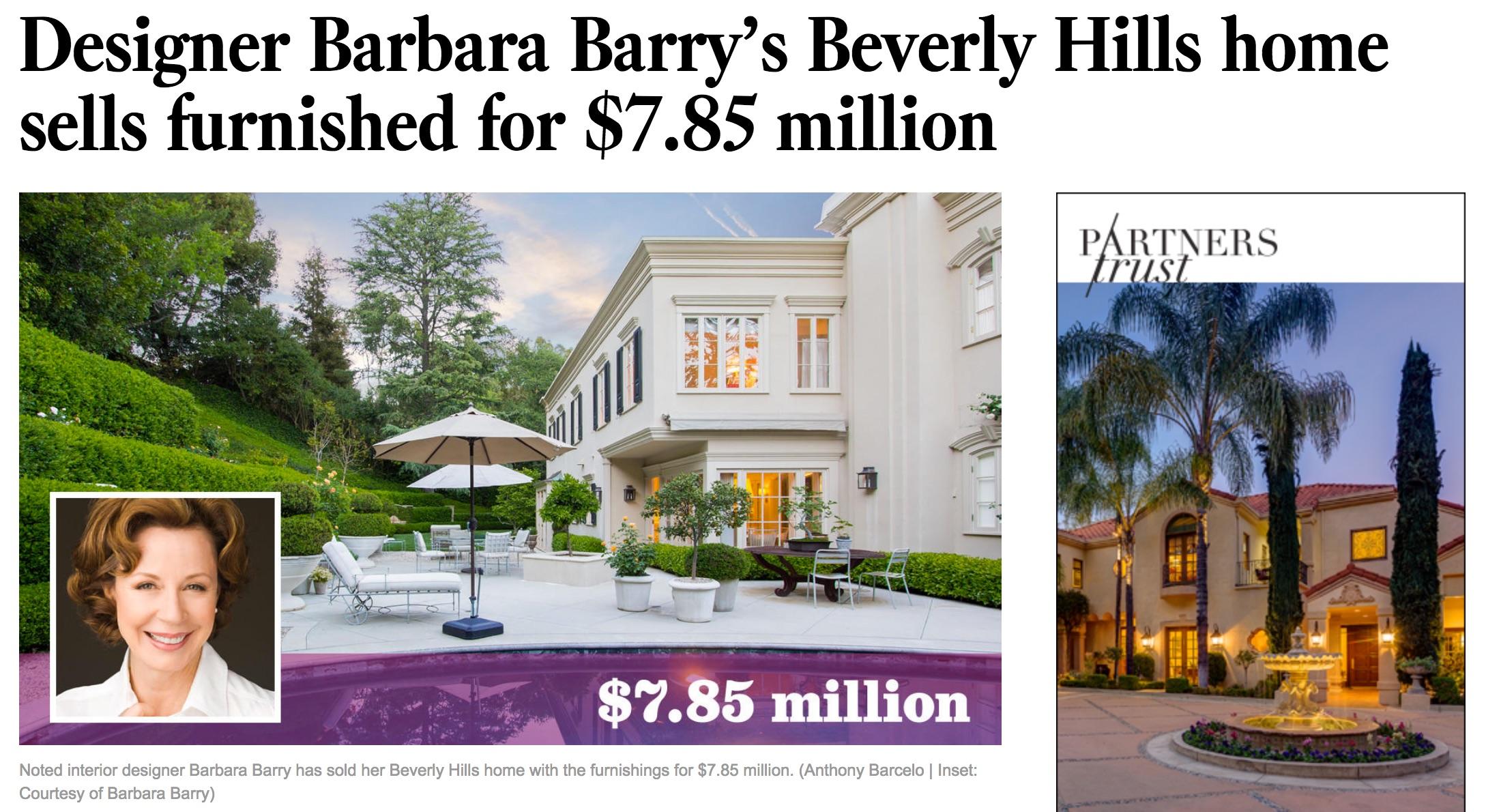 BarbaraBarry.jpg
