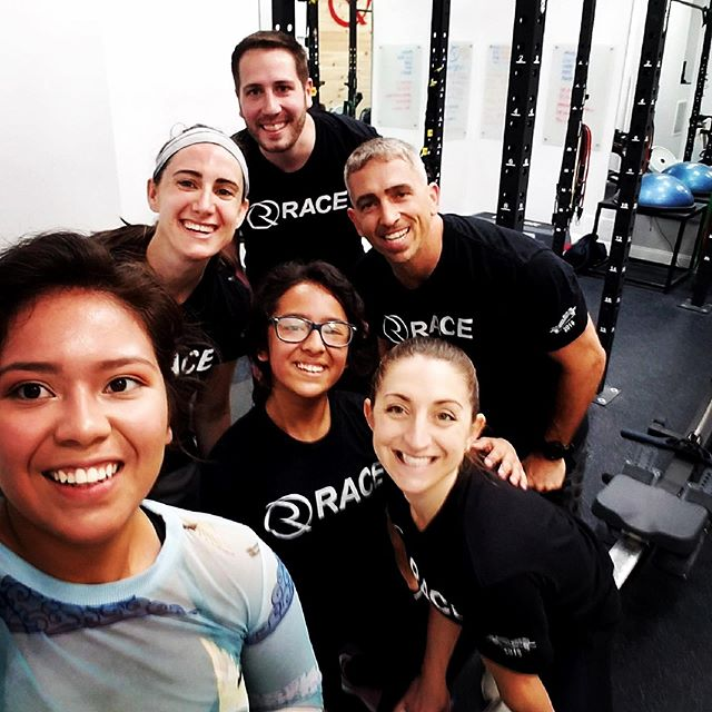 """What a race it was! 🐉🔥📱 Relentless Fitness and @stevesclubcamden athletes united to complete the """"Game of Phones"""" - a combo of running and fitness challenges finished with a selfie. 🏋️♀️🏃♂️🚣♀️ Deadlifts, monkey bars, wheelbarrows, Burpees, rowing, and running were all part of this Relentless Race. 😄💪 It makes us happier than words do justice to raise funds for our non-profit partner @stevesclub. They bring such strength and positivity to every race! 👊 Onward to the next one this Fall! . . . . . #relentlessfitness #relentlessrace #stevesclub #phillyevents #phillyfitness #racetraining #personaltraining #smallgrouptraining"""