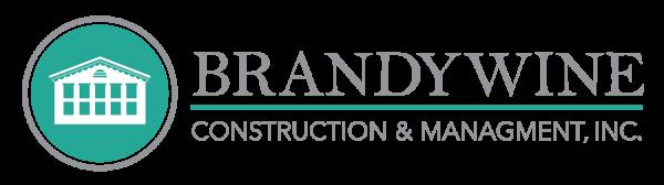 Brandywine_Logo-e1552936271610.png