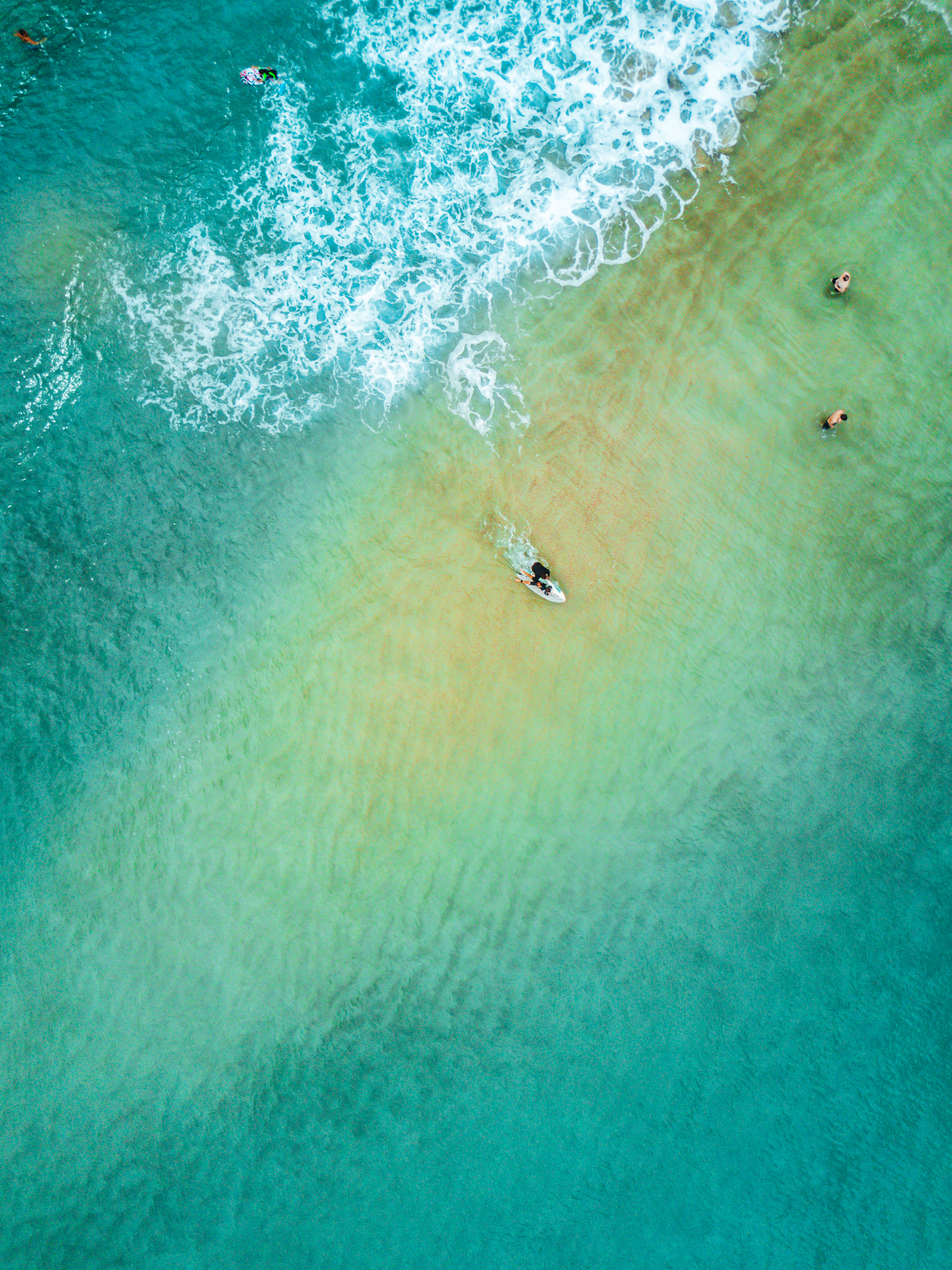 hawaii (26 of 31).jpg