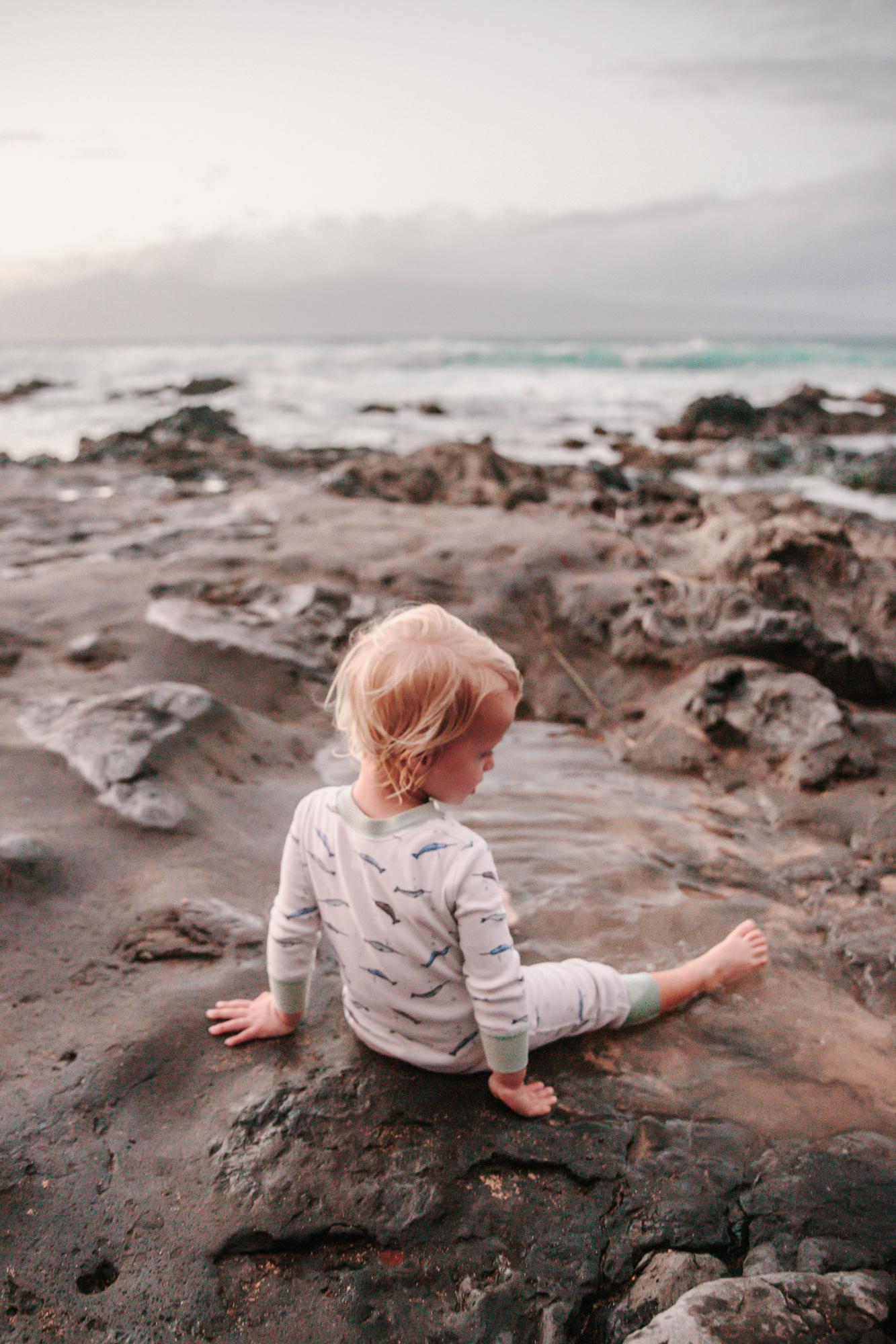 hawaii (26 of 26).jpg