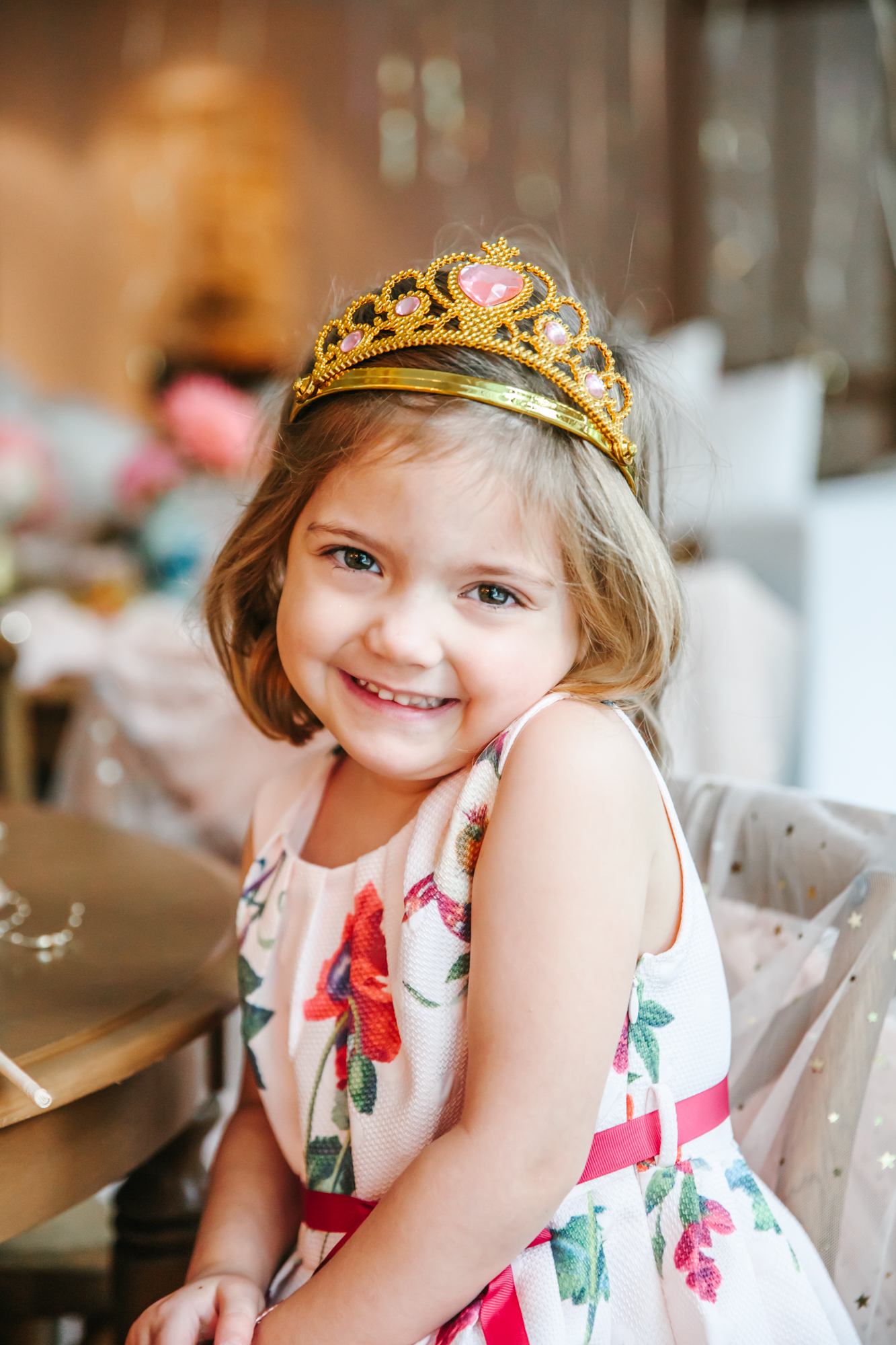 princessbday(3of21).jpg