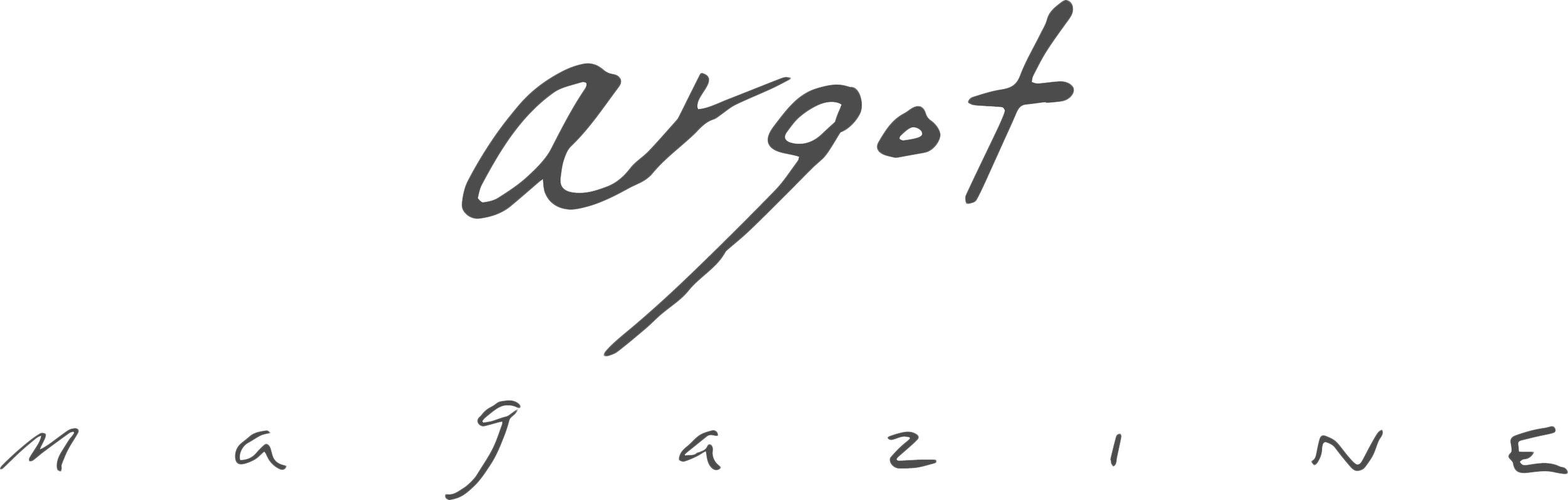Argot Logo final.jpg
