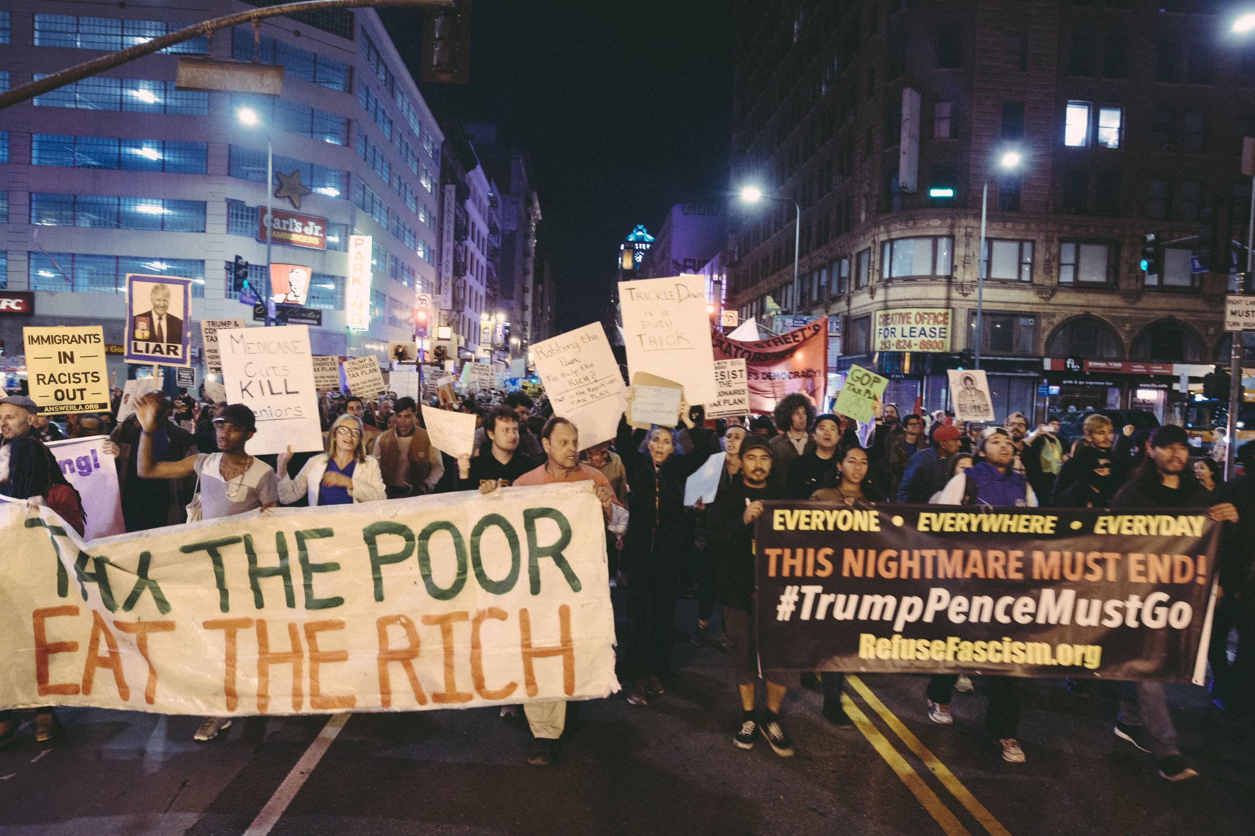 protest-tax-bill-48.jpg