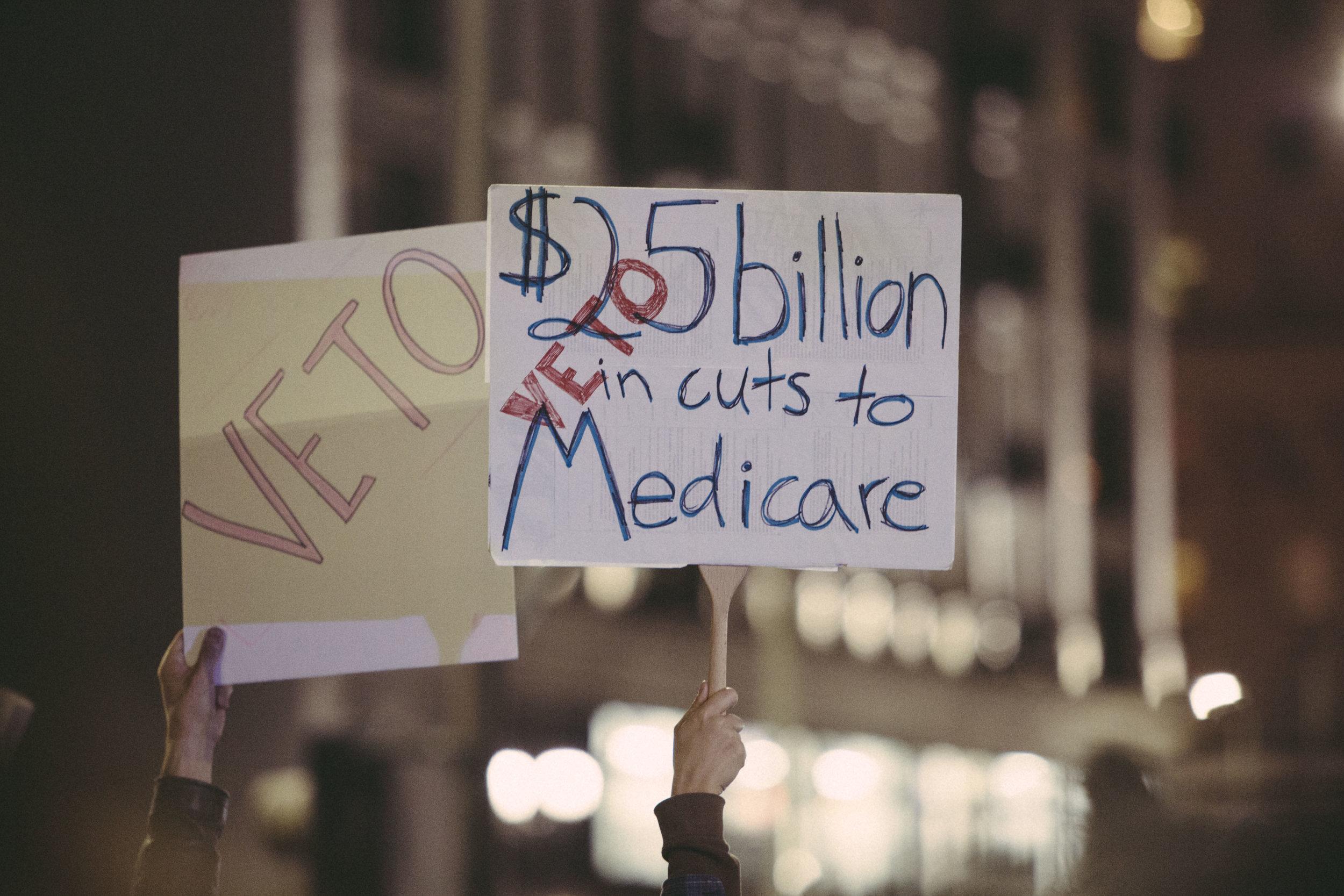 protest-tax-bill-60.jpg
