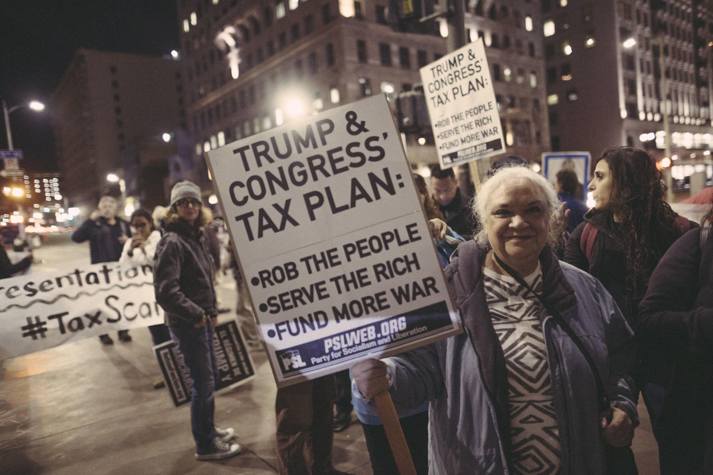 protest-tax-bill-13.jpg