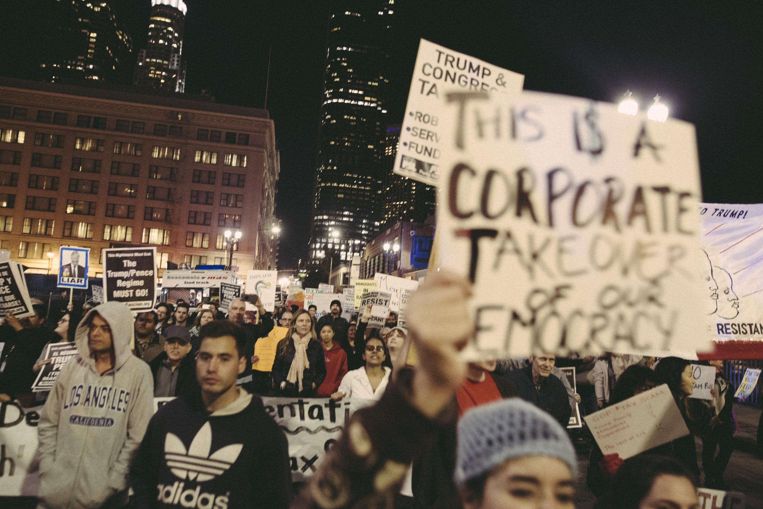 protest-tax-bill-26.jpg