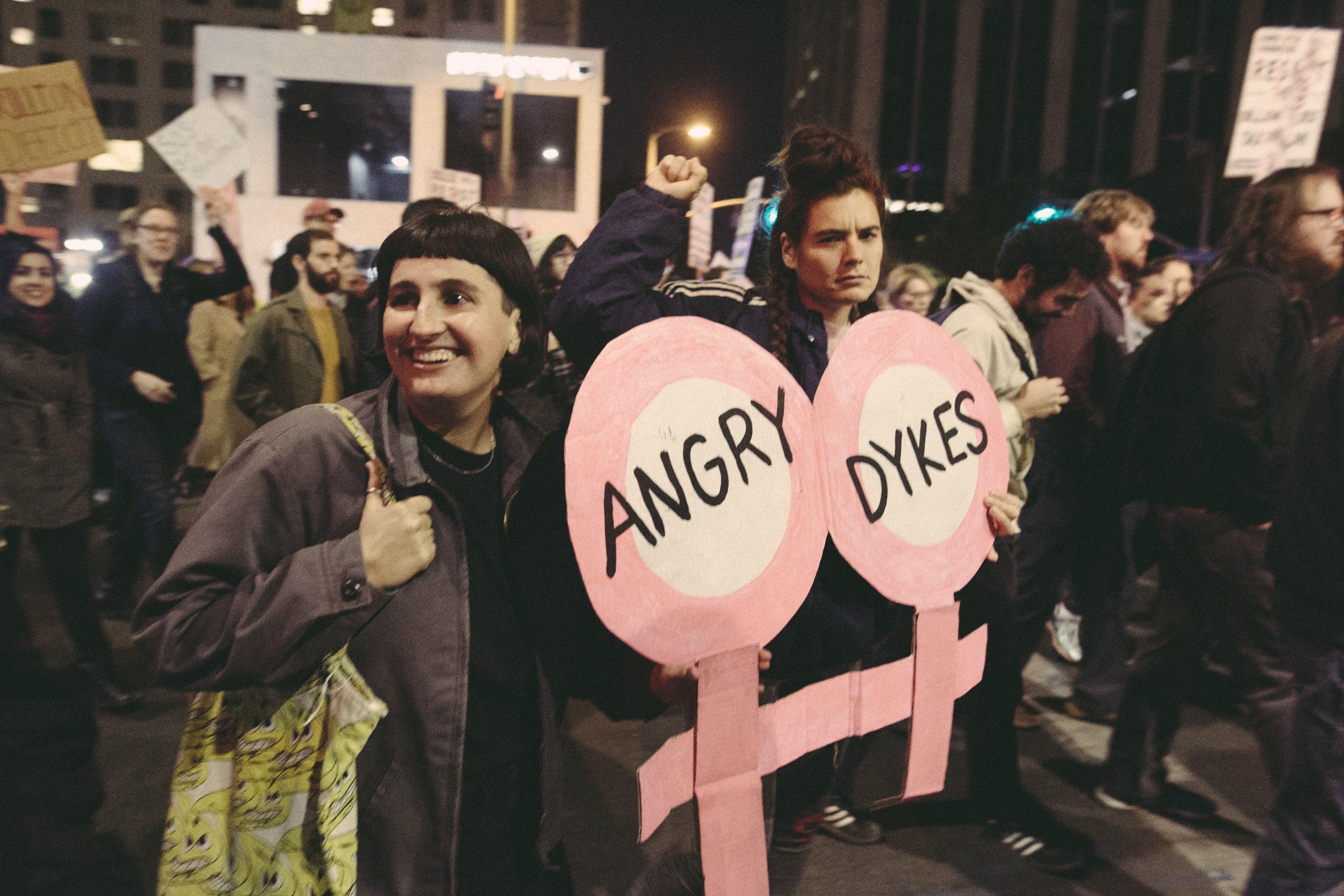 protest-tax-bill-40.jpg