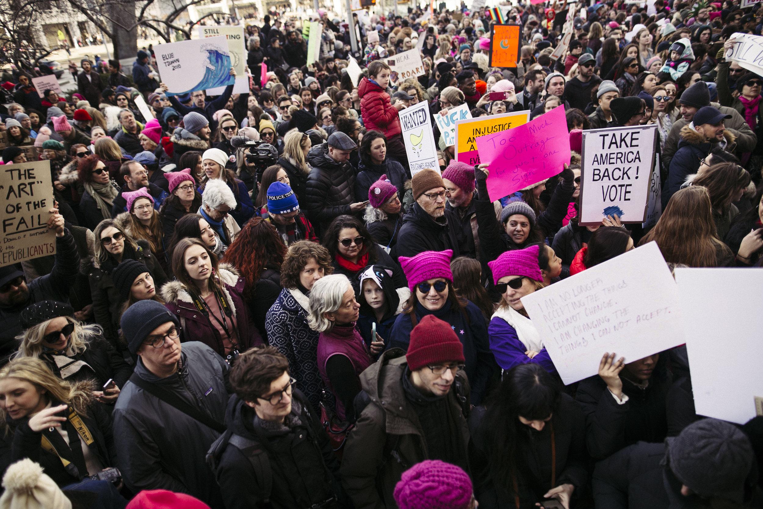 womens-march-nyc-13.jpg