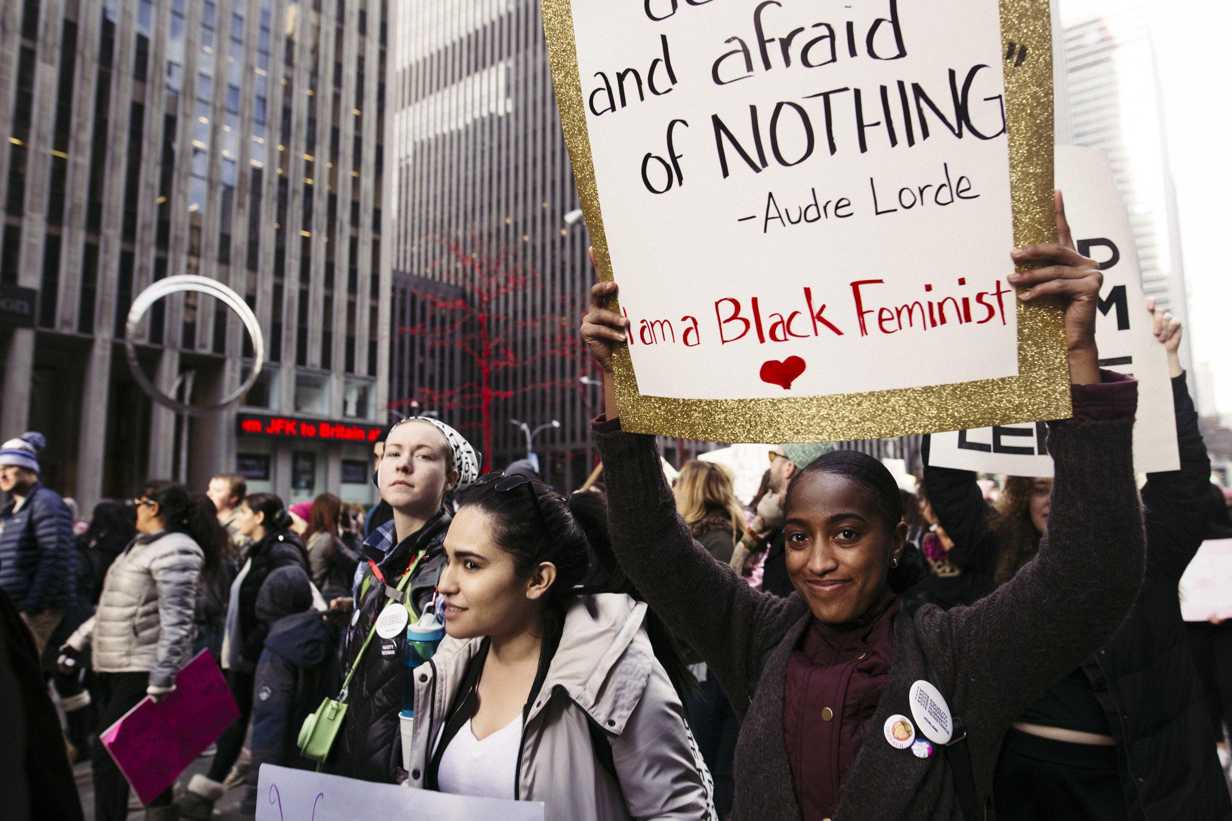 womens-march-nyc-40.jpg