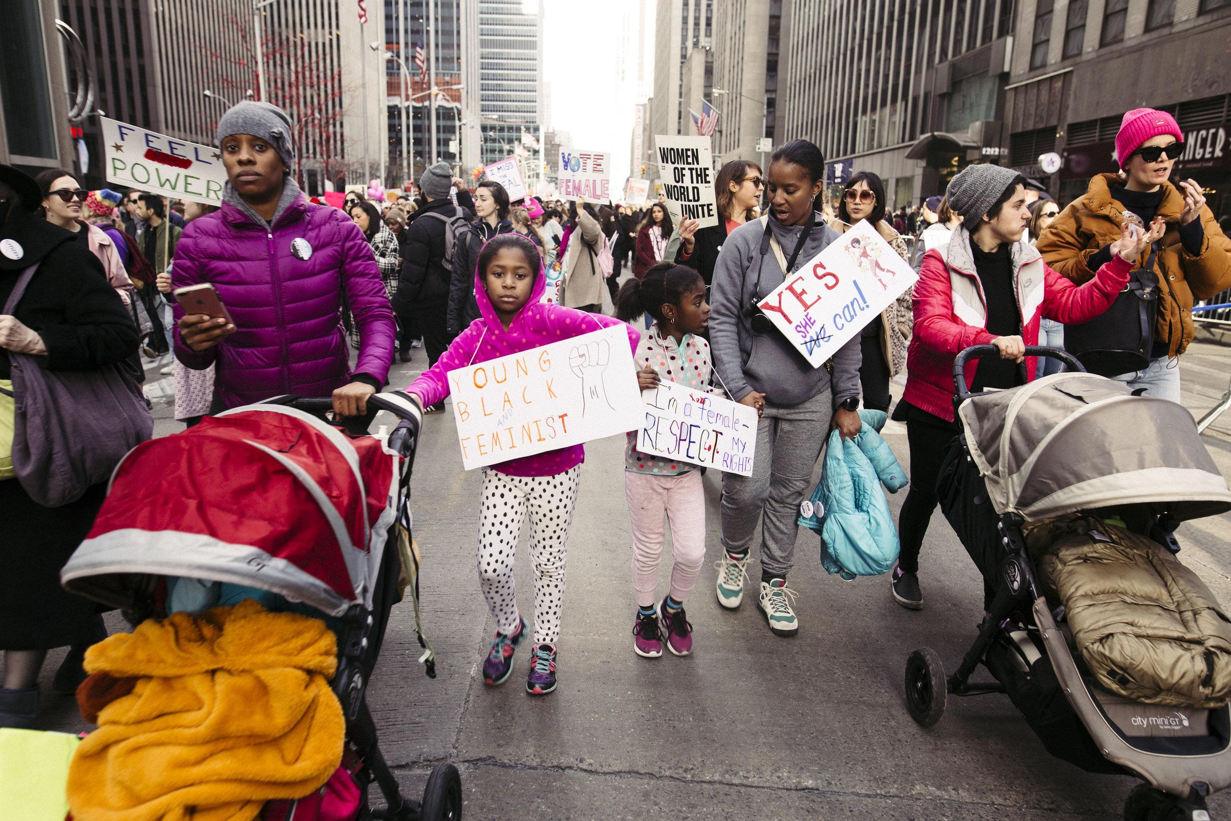 womens-march-nyc-28.jpg