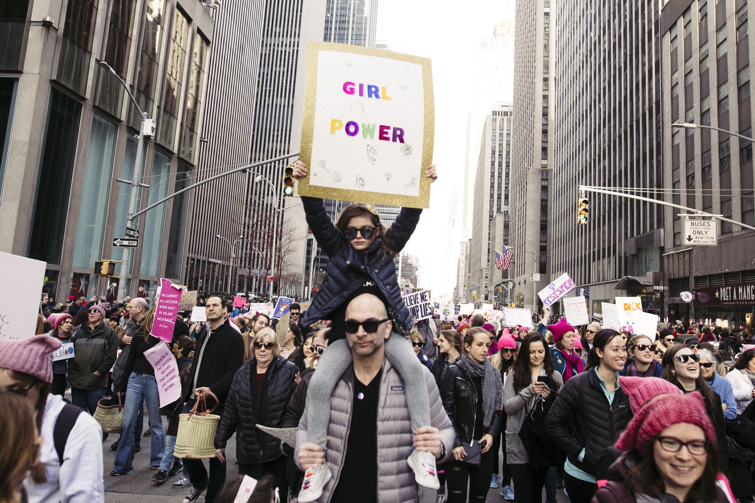 womens-march-nyc-26.jpg