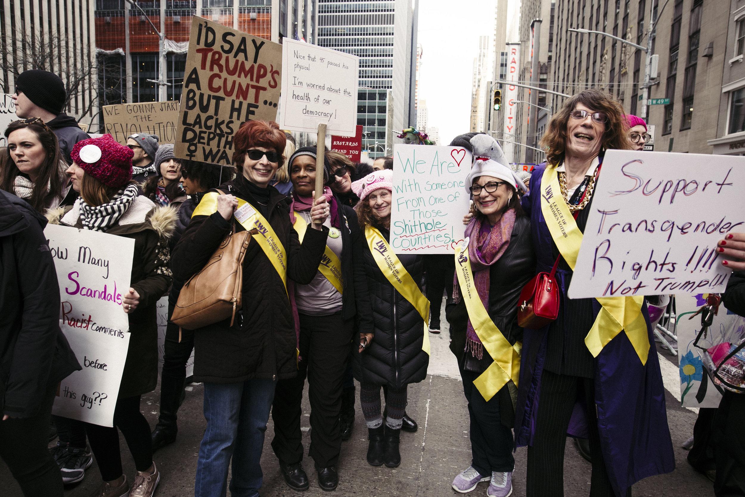 womens-march-nyc-53.jpg
