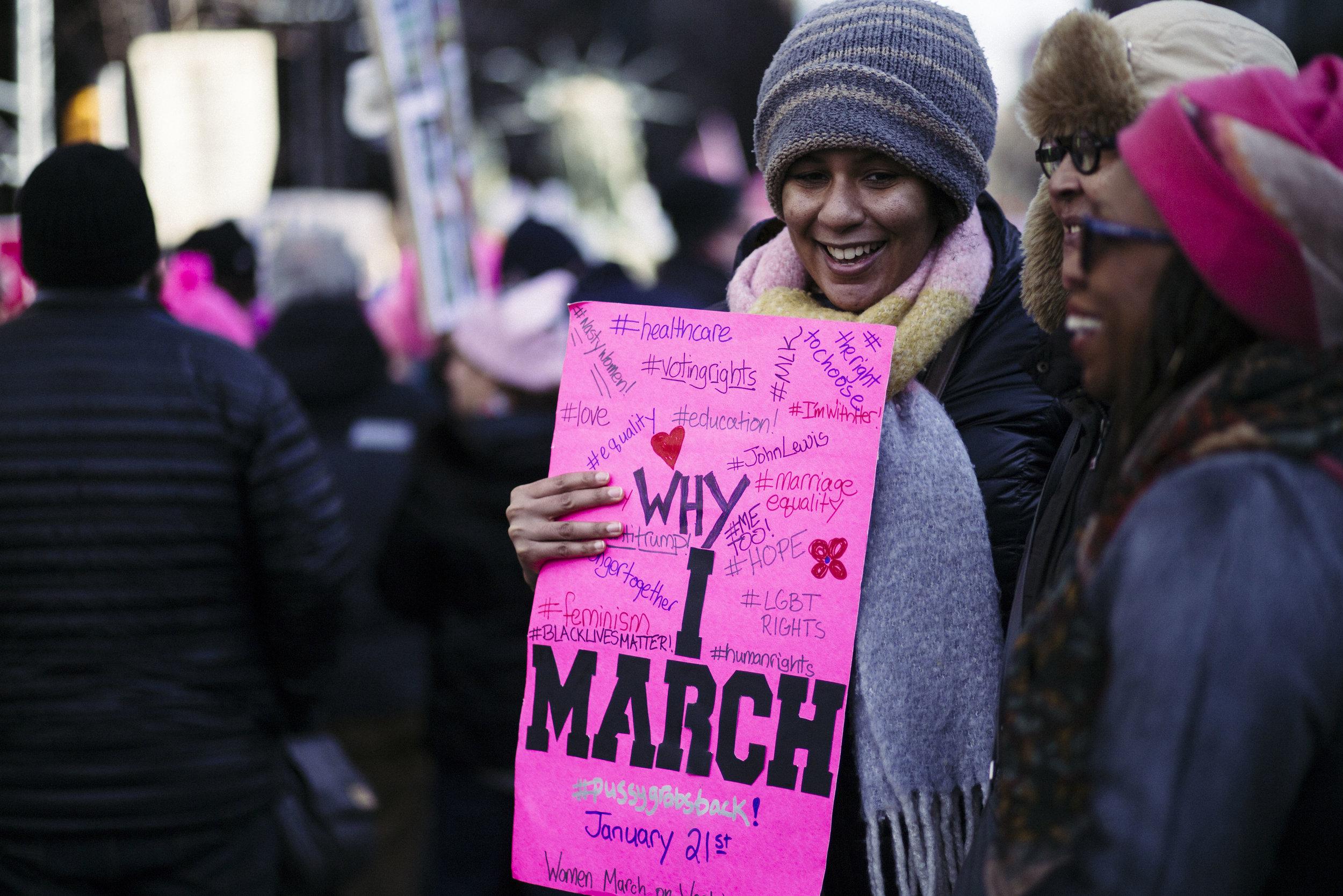 womens-march-nyc-4.jpg