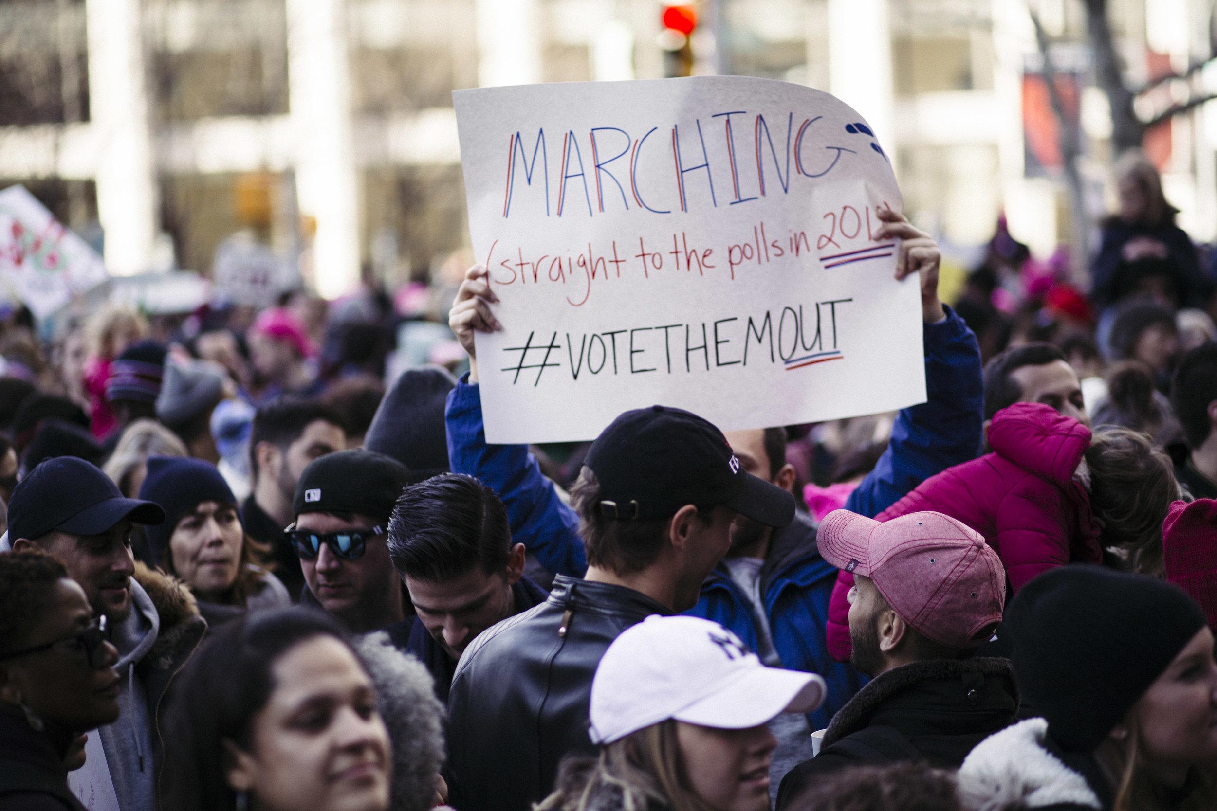 womens-march-nyc-7.jpg