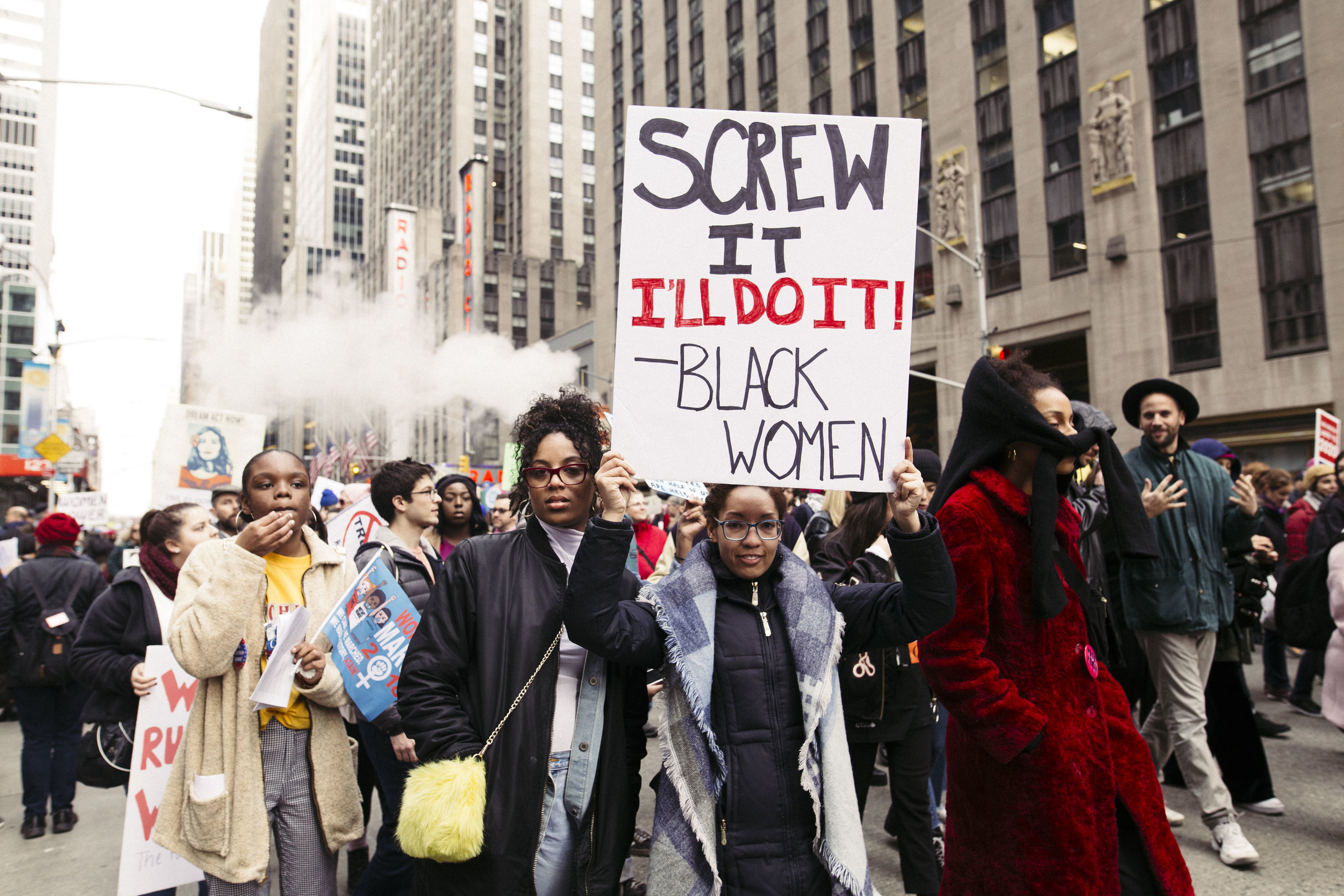 womens-march-nyc-80.jpg