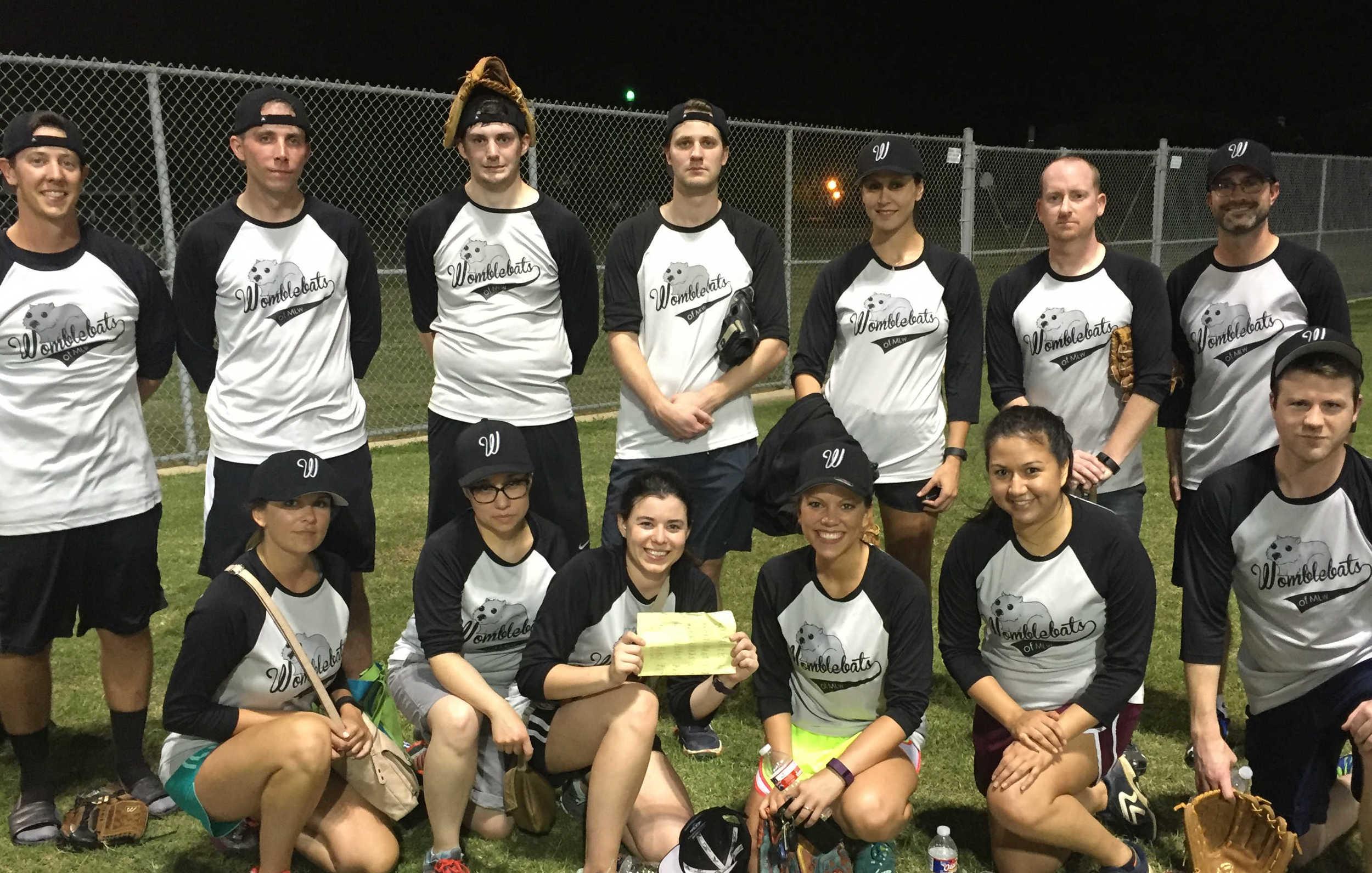 MLW_Softball2016.jpg
