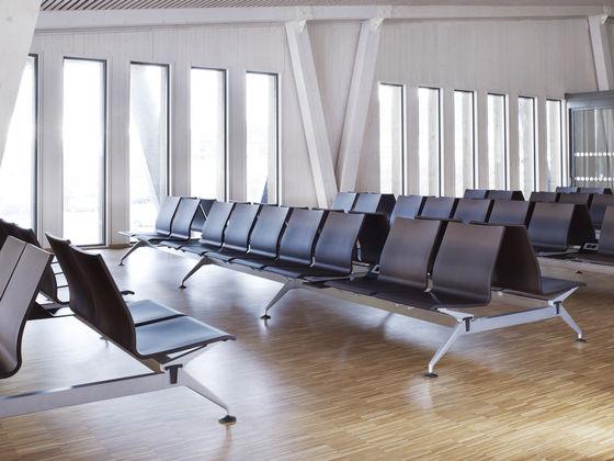Molde Airport Meda Gate_5.jpg