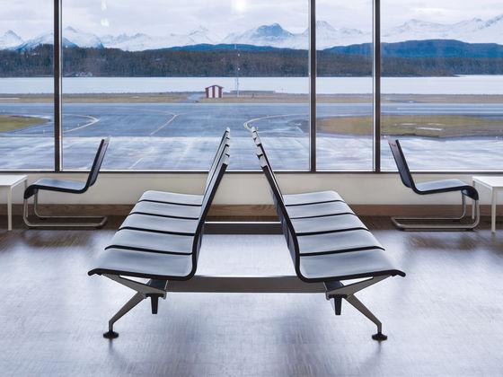 Molde Airport Meda Gate_1.jpg