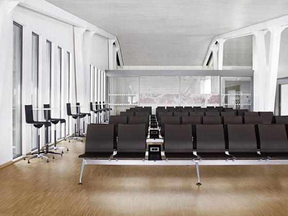 Molde Airport Meda Gate.jpg