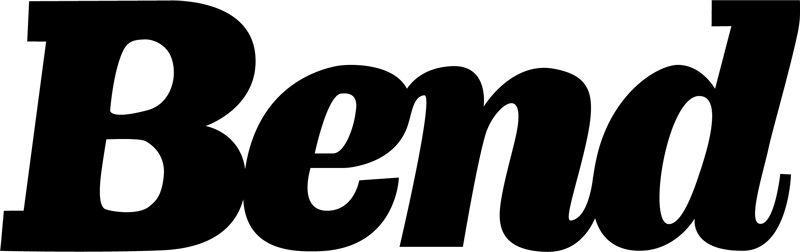 bend-logo-black_2000x2000@2x 8.04.51 PM.png