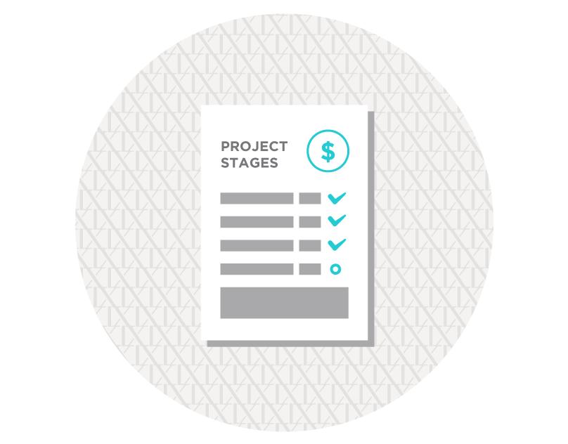 Project Clients