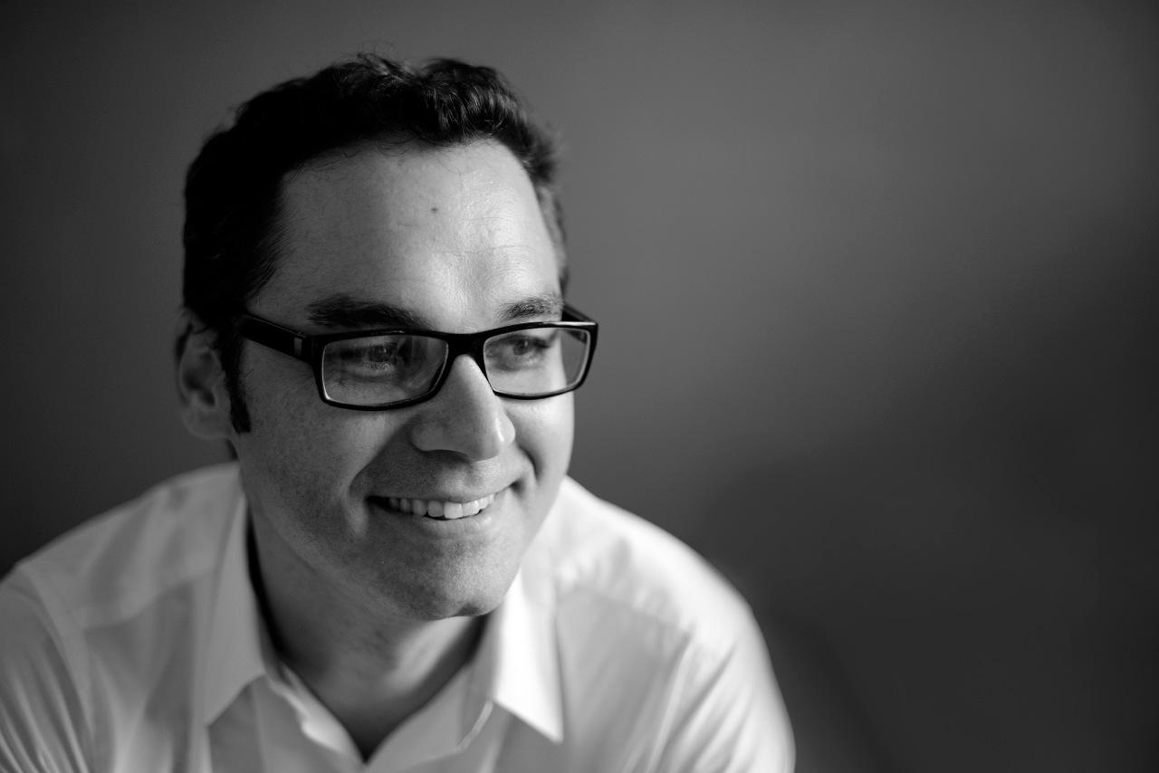Rodrigo Lanari