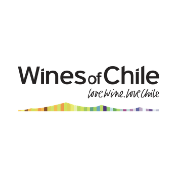 Winesofchilelogo.png