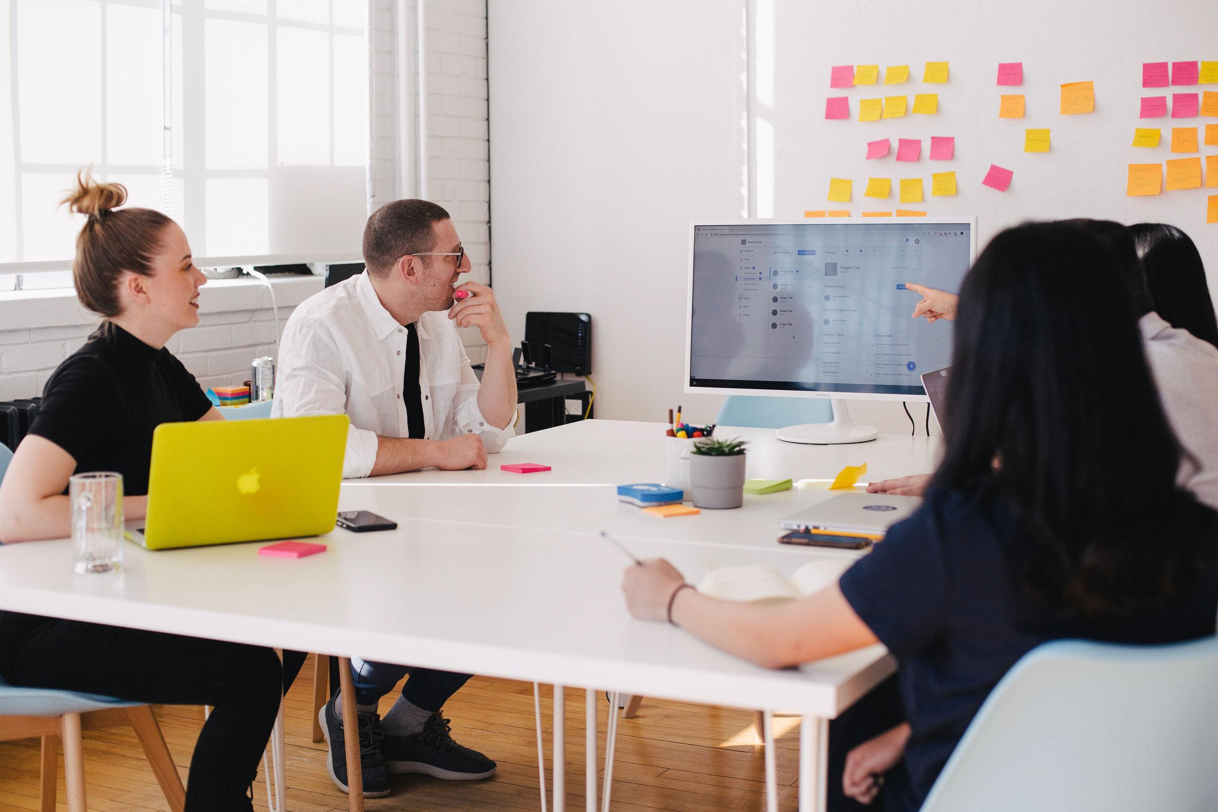 Diante do crescente custo do Marketing Digital, dominar novas ferramentas pode ser solução para otimizar os investimentos online (Fonte:  You X Ventures ).