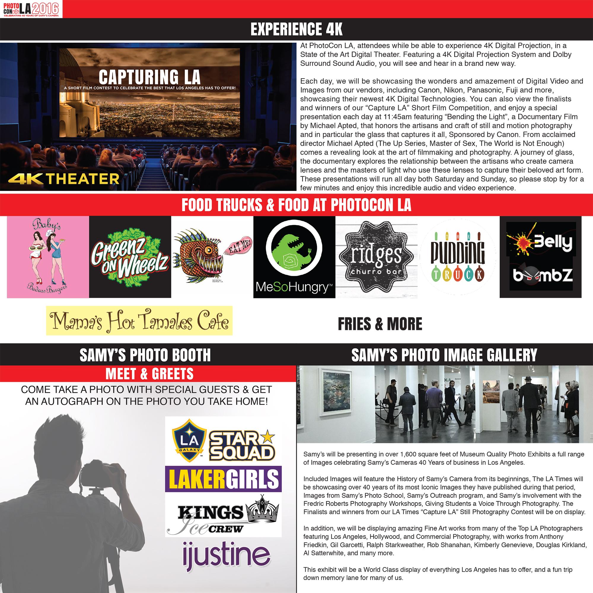 PhotoCon LA Announcement 2.jpg