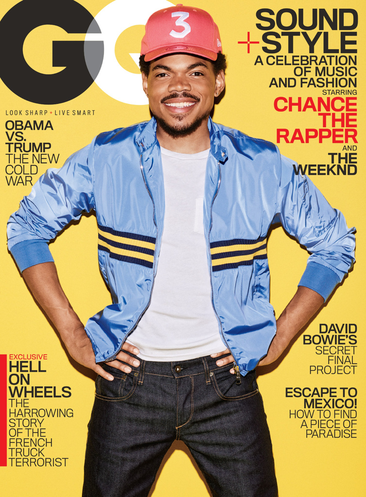 Chance the rapper cover.jpg