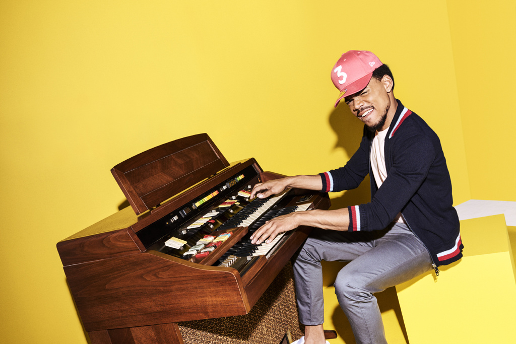 chance the rapper piano.jpg