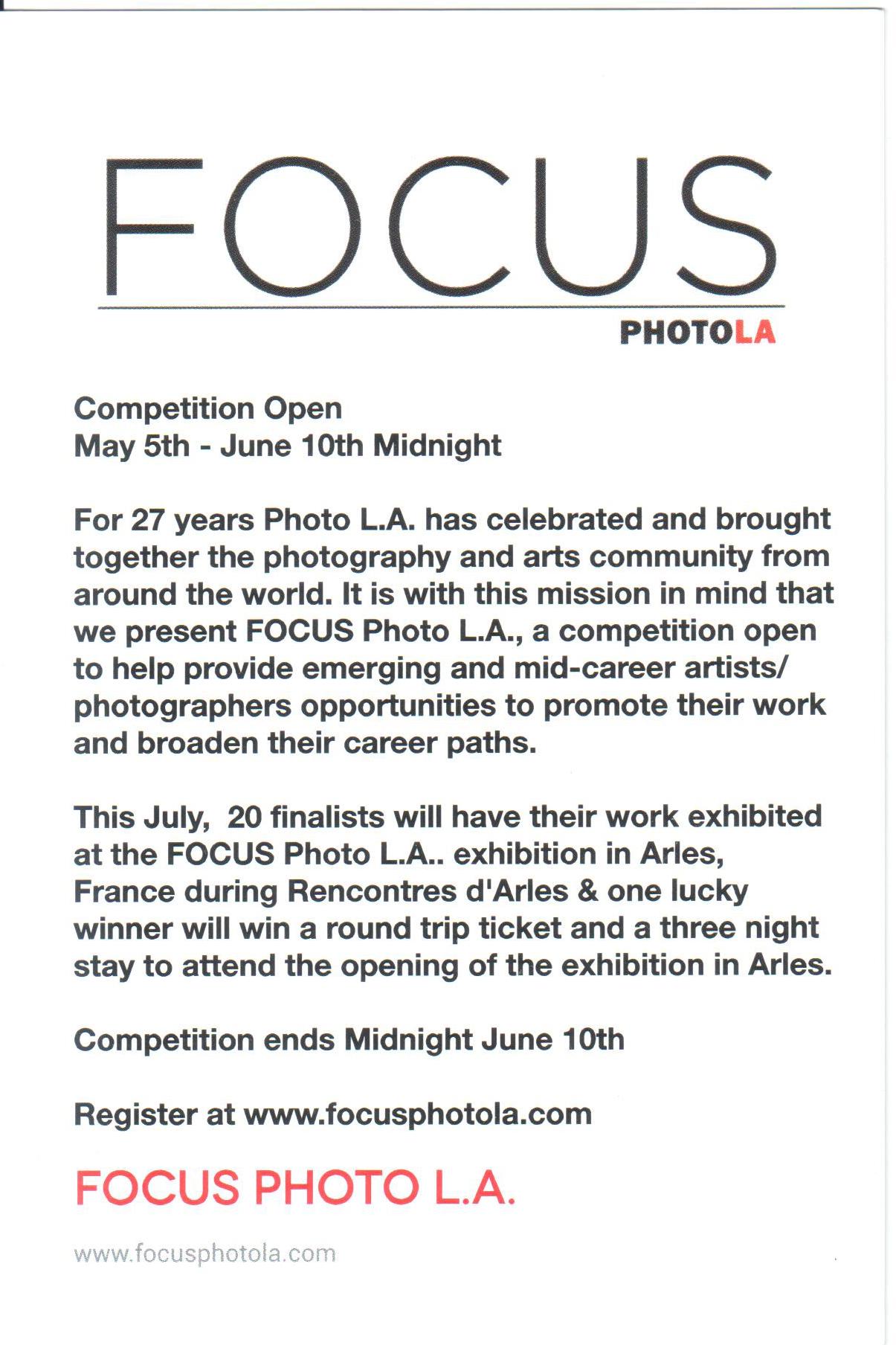 Focus PhotoLA 1.png