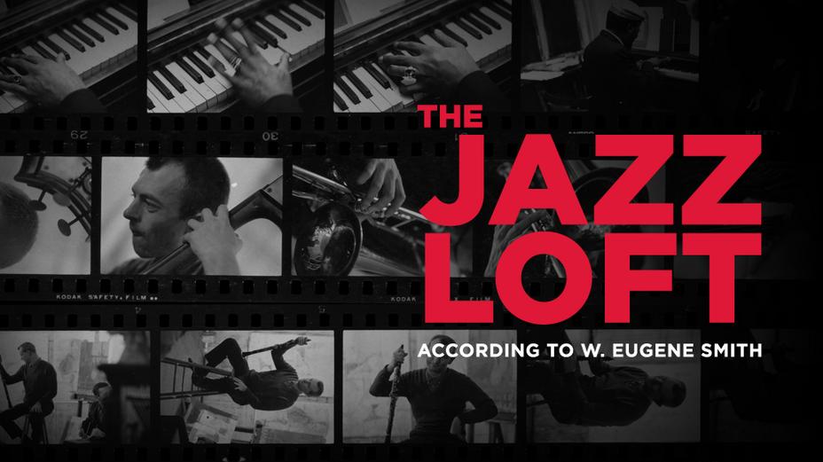 Jazz Loft.png