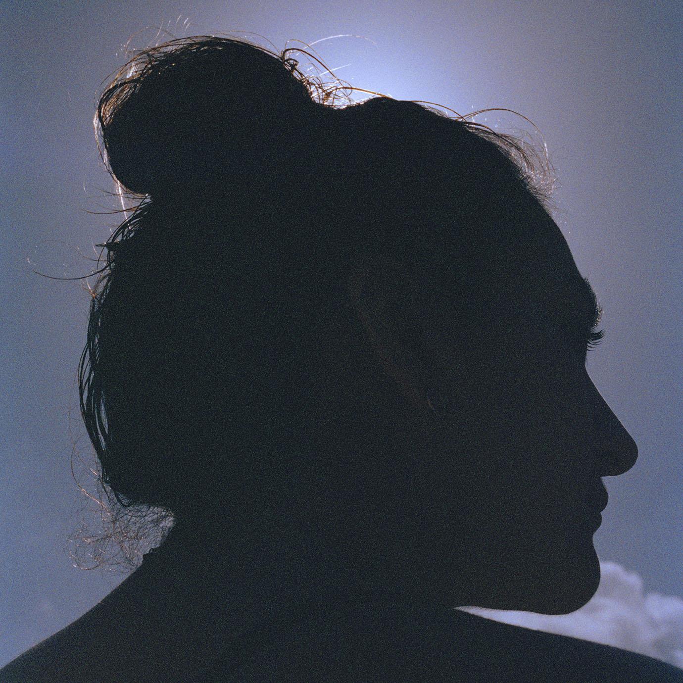 Hair 12.jpg
