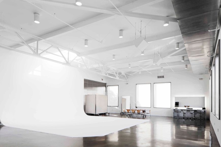 Milk Studios LA.jpg