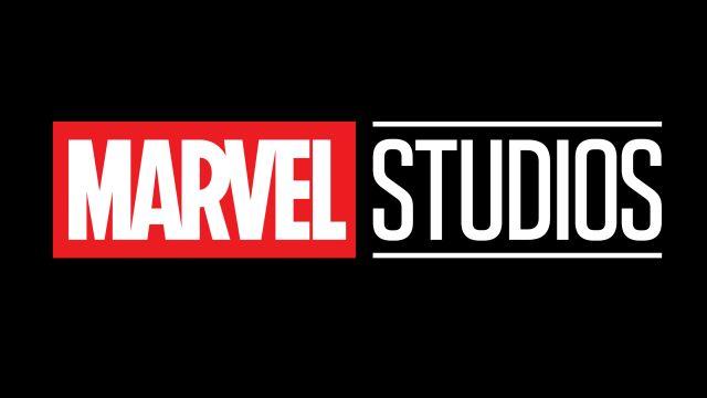Marvel_Studios_logo.jpg