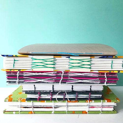 gm-bookbinding-student-4.jpg