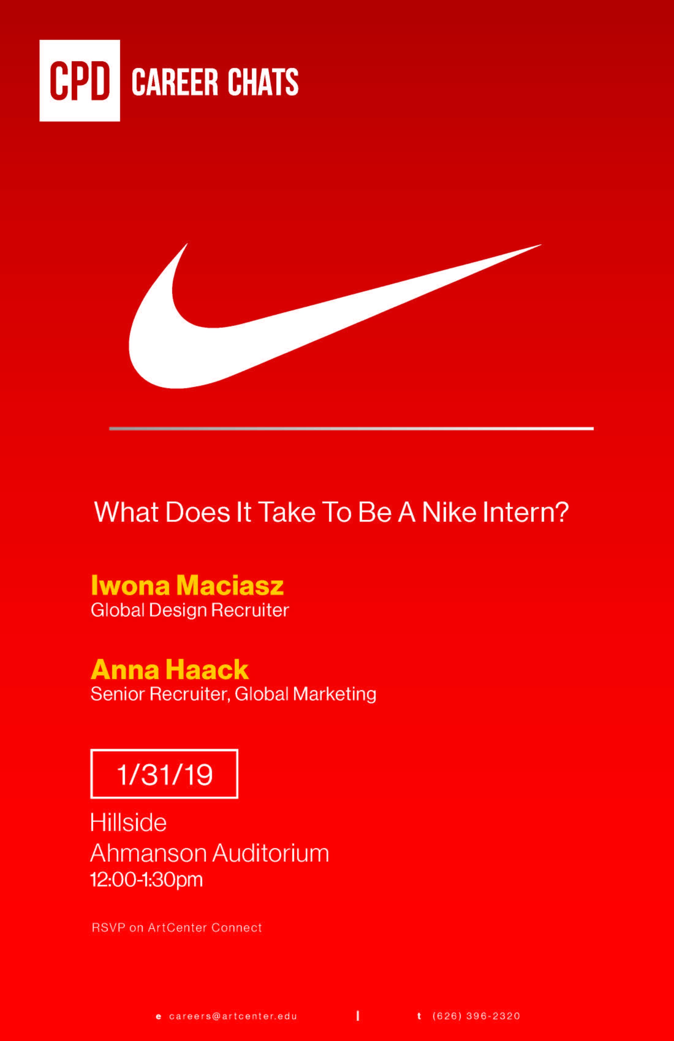 Nike - Tabloid.jpg