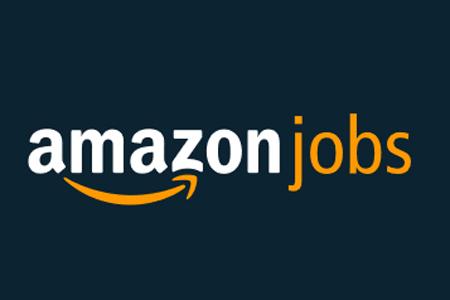 Amazon-Jobs.jpg