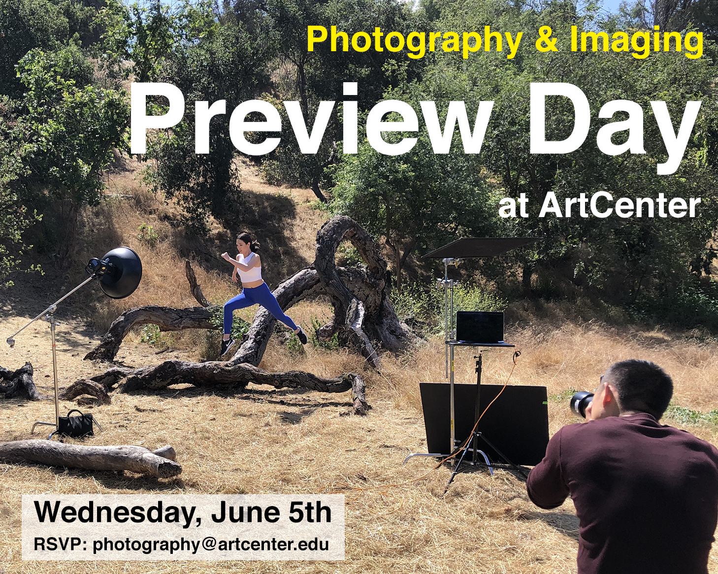 Preview Day 6-5-19.jpg
